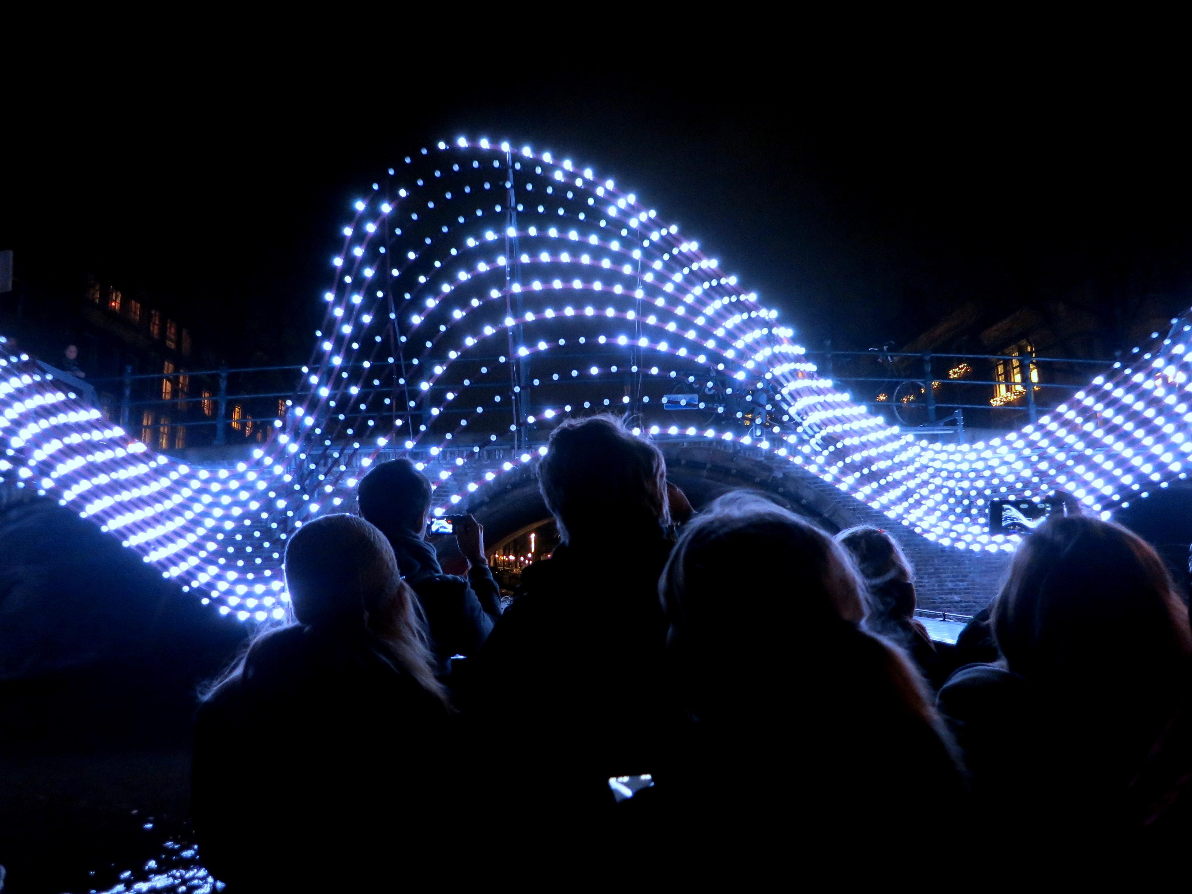 ams light festival3