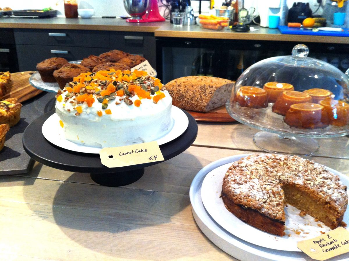 space cake amsterdam bakers amp roasters amsterdam tasty brunch in a friendly place 7602
