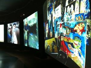 eye museum7