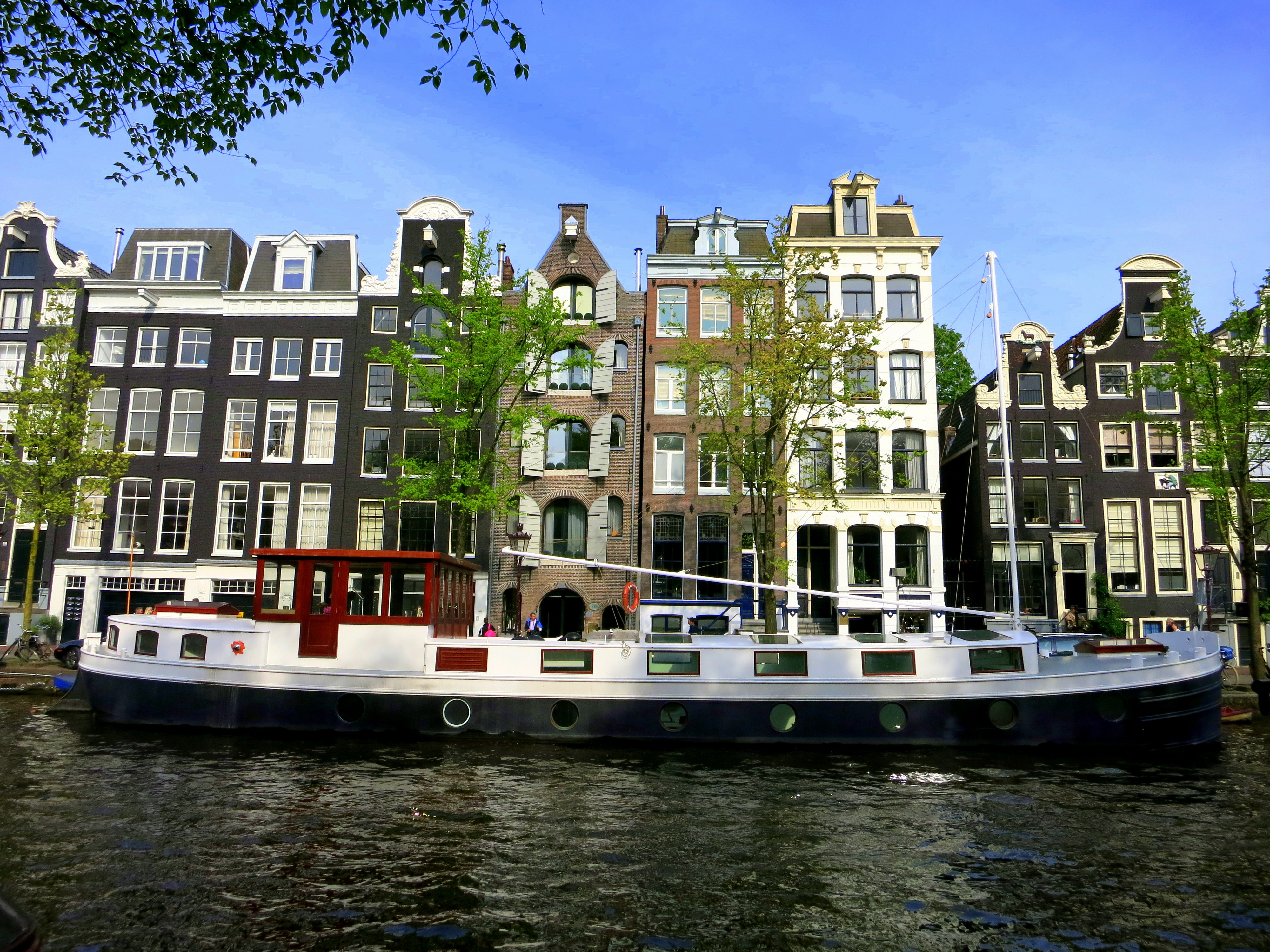 houseboat6