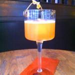 HPS cocktail amsterdam Hiding in Plain Sight