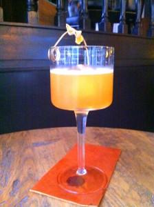 HPS drink 1