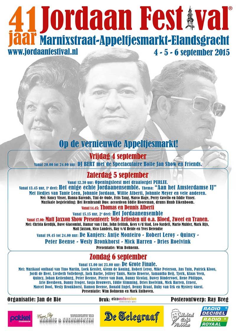 jordaanfest2015