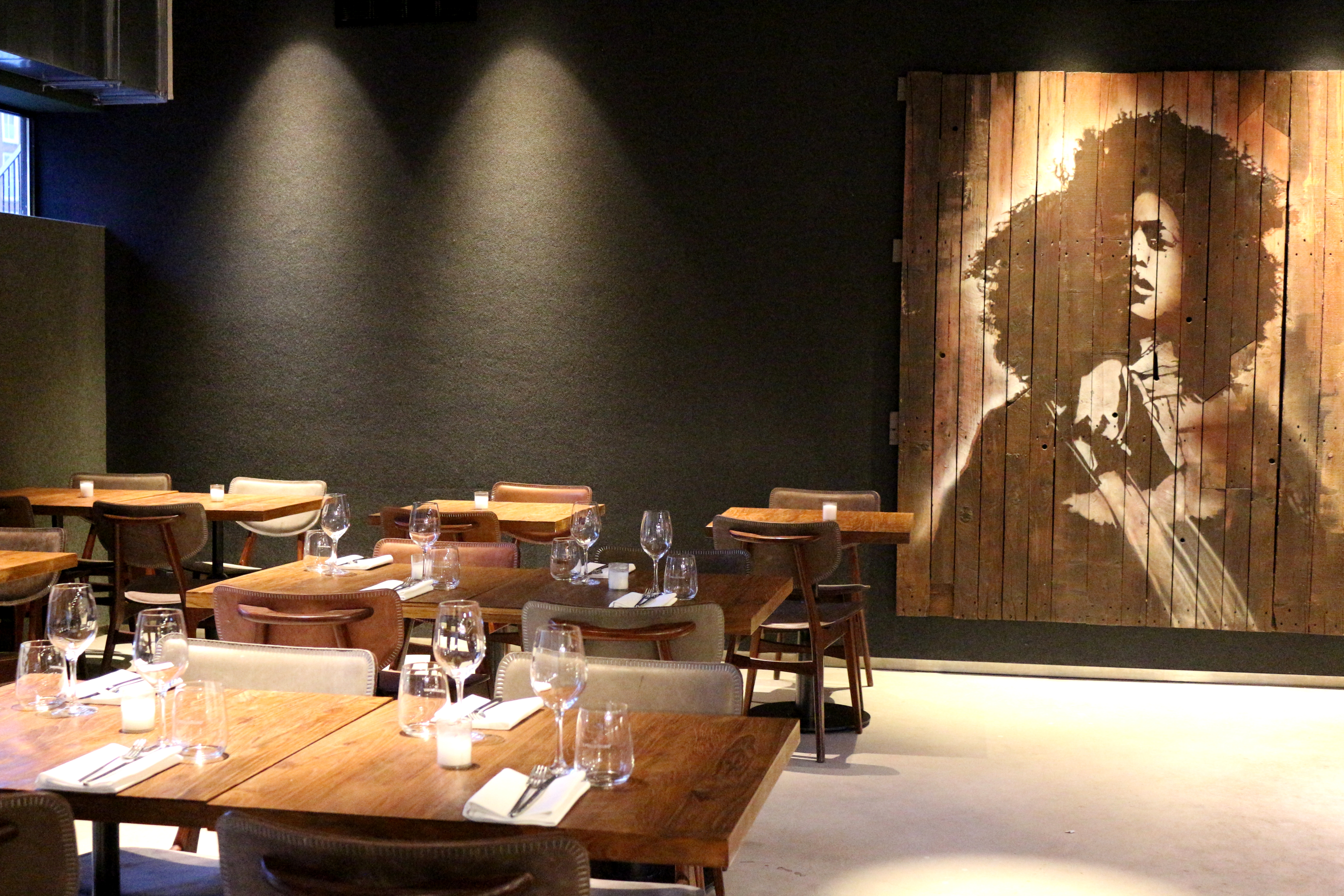 awesomeamsterdam_restaurantC5