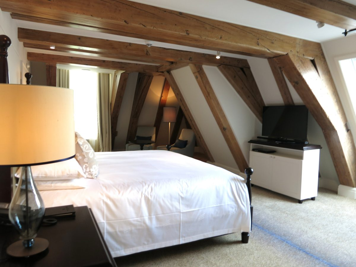 Hotel Dwars Amsterdam : Best upscale hotels in amsterdam find a special place to