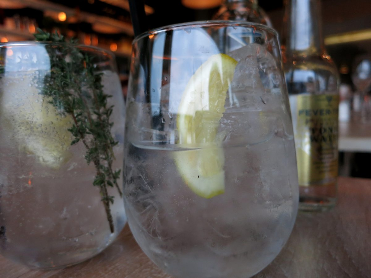 The G&T trend has taken over Amsterdam. Here are some bars and restaurants where you can find our favorite gin and tonics in Amsterdam. Nevel awesomeamsterdam.com