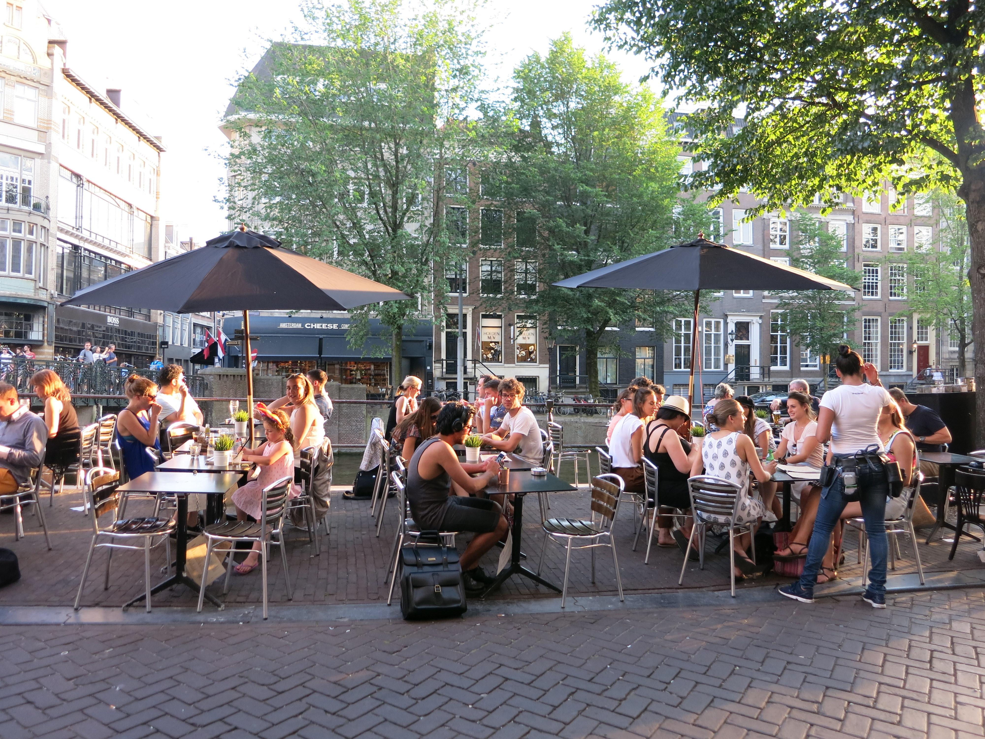 herengracht4