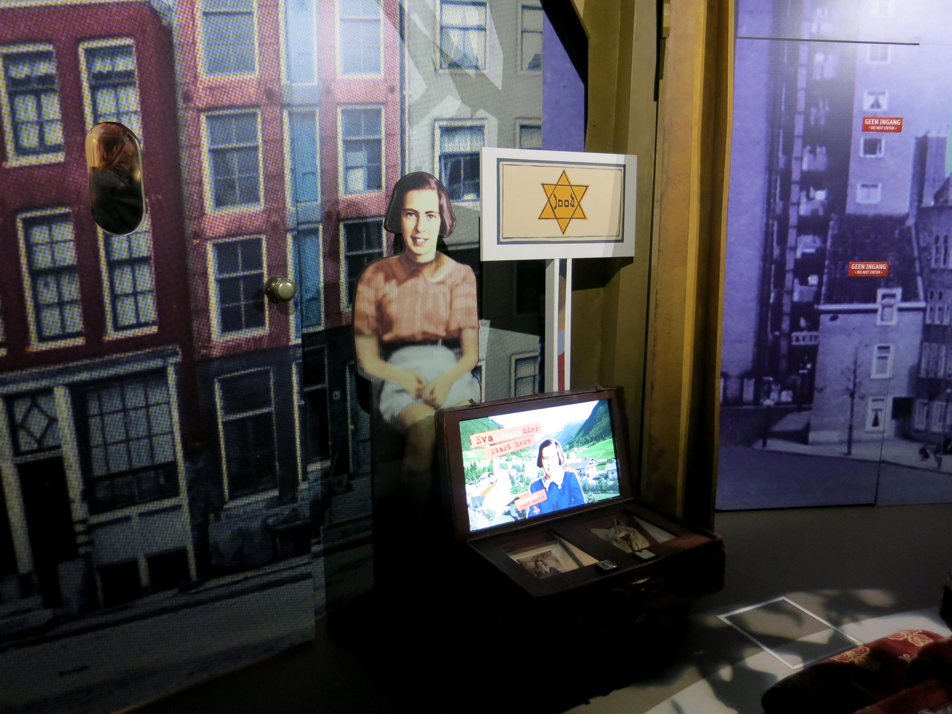 verzetsmuseum4