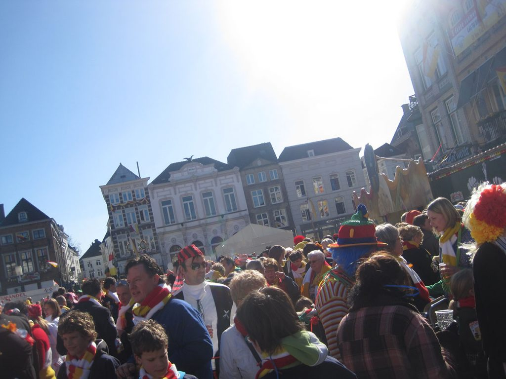 Voice over presentation apps and science research paper outline