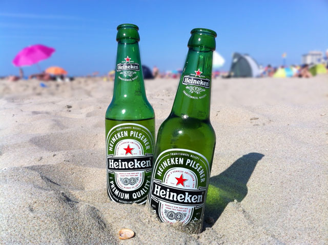 7 Dutch Drinks You Should Try