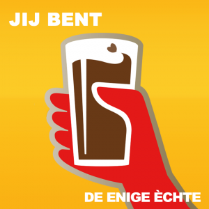 7 Dutch Drinks You Should Try- Chocomel
