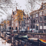 Amsterdam gift guide :: photo by een_wasbeer