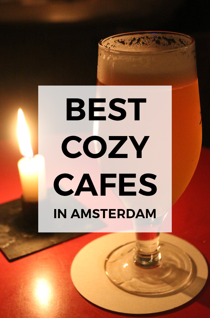 BEST COZY BARS IN AMSTERDAM - awesomeamsterdam.com