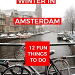 12 FUN AND COZY THINGS TO DO IN AMSTERDAM IN WINTER TIME