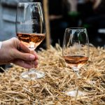 Amsterdam Wine Festival: Westergasfabriek September 28-30, 2018