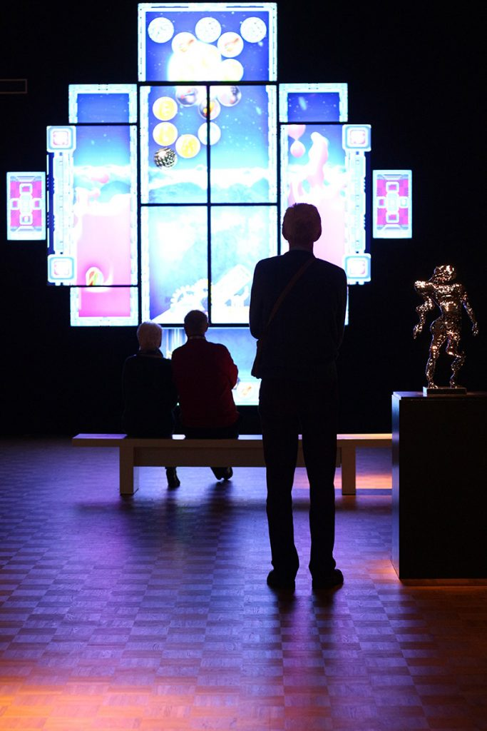 7 Best Museums in Rotterdam: modern art, natural history, maritime & more!